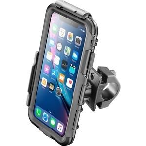 Capa para Iphone XR