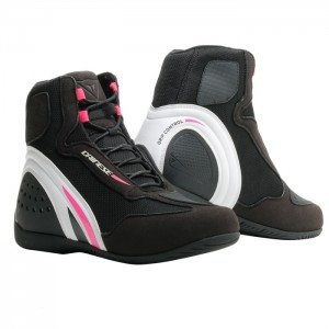 MOTORSHOE D1 LADY AIR