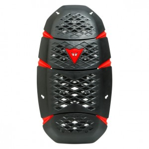 PRO-SPEED G BACK PROTECTOR
