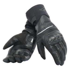 UNIVERSE GORE-TEX® GLOVES + GORE GRIP TECHNOLOGY