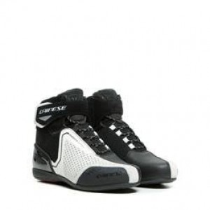 ENERGYCA LADY AIR SHOES