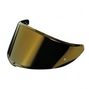 VISEIRA SPORTMODULAR - IRIDIUM GOLD