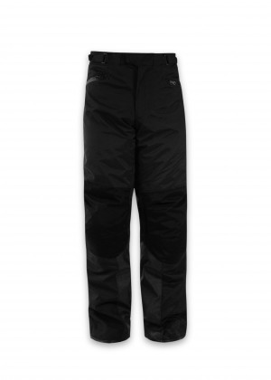 BRAY HILL PANT