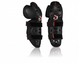 PROFILE 2.0 - KNEE GUARDS