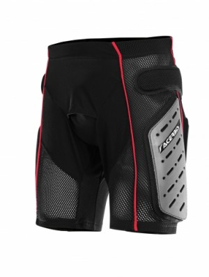 FREE MOTO 2.0 RIDING SHORTS