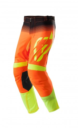 MX X-FLEX PANTS
