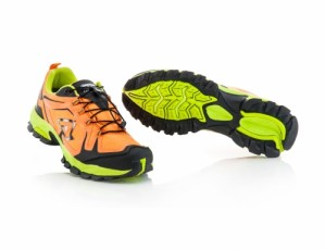 TRAIL WR SHOES