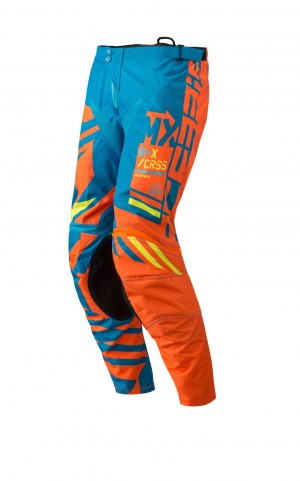 FITCROSS PANTS