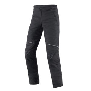 GALVESTONE D2 LADY GORE-TEX PANTS