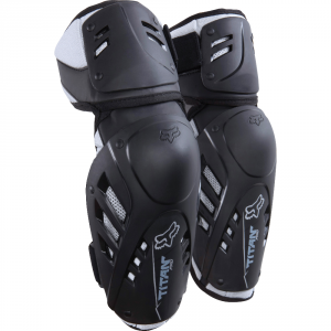 TITAN PRO ELBOW GUARDS