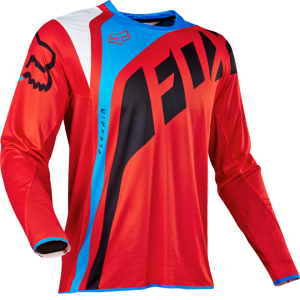Flexair Seca Jersey