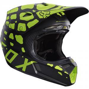 V3 Grav Helmet