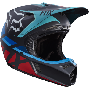V3 Seca Helmet