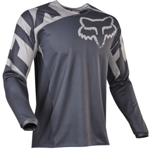 LEGION LT OFF-ROAD JERSEY
