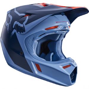 V3 Libra Helmet