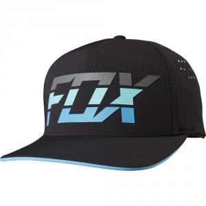 SECA SPLICE FLEXFIT HAT