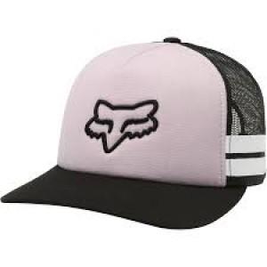 HEAD TRIK HAT