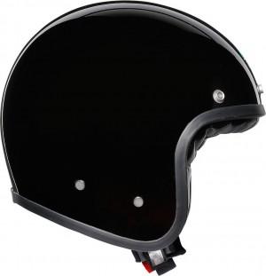X70 BLACK