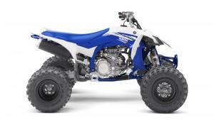 YFZ450R / SE