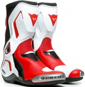 TORQUE 3 OUT BOOTS