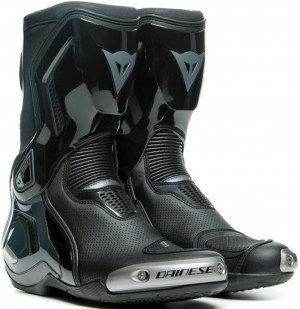 TORQUE 3 OUT AIR BOOTS