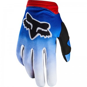 DIRTPAW FYCE GLOVES WOMAN