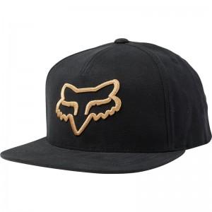 FOX INSTILL SNAPBACK HAT