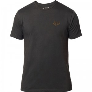 BOOSTER SS PREMIUM TEE