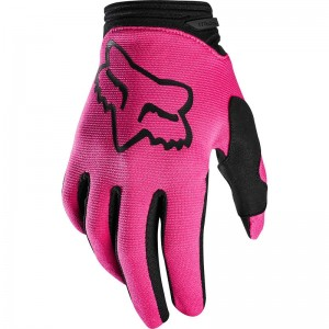 DIRTPAW PRIX GLOVES WOMAN