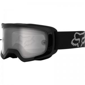 Óculos Main X Stray