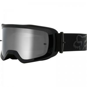 Óculos Main Stray