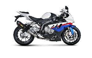 BMW S 1000 RR 2014  Racing Line Carbon