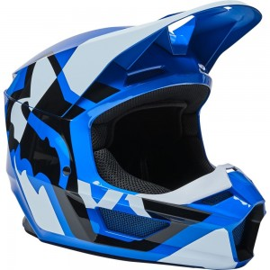 CAPACETE V1 LUX - NEW