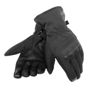 ALLEY UNISEX D-DRY GLOVES