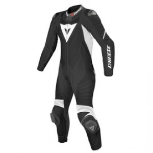 LAGUNA SECA EVO PERFORADO SUIT LADY