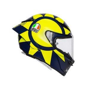 PISTA GP R SOLELUNA 2018