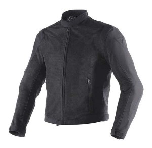AIR FLUX D1 TEX JACKET