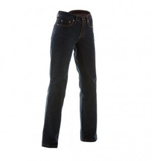 DAINESE TORONTO LADY JEANS