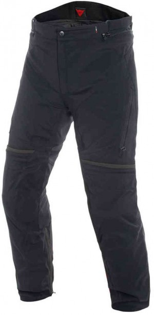 CARVE MASTER 2 GORE-TEX PANTS