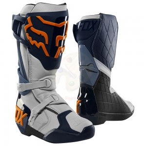 COMP R BOOTS