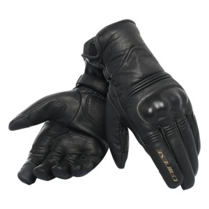 CORBIN D-DRY GLOVES