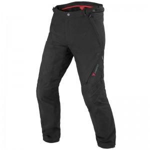 TRAVELGUARD GORE-TEX PANTS