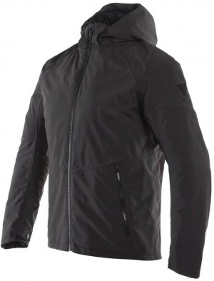 SAINT GERMAIN GORE-TEX JACKET