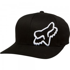 YOUTH FLEX 45 FLEXFIT HAT