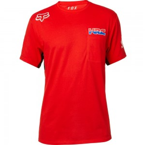 T-SHIRT HRC AIRLINE