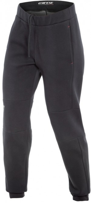 DAINESE LADY SWEATPANTS