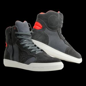 Sapatos Metropolis D-WP