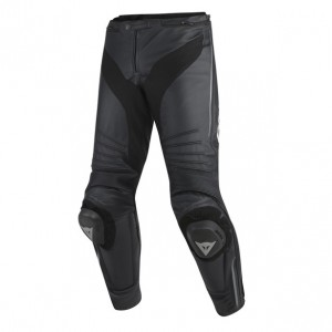 MISANO PERF. LEATHER PANTS