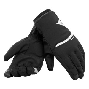 PLAZA 2 D-DRY GLOVES