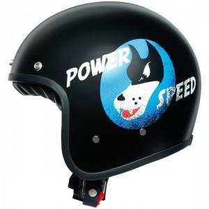 X70 POWER SPEED